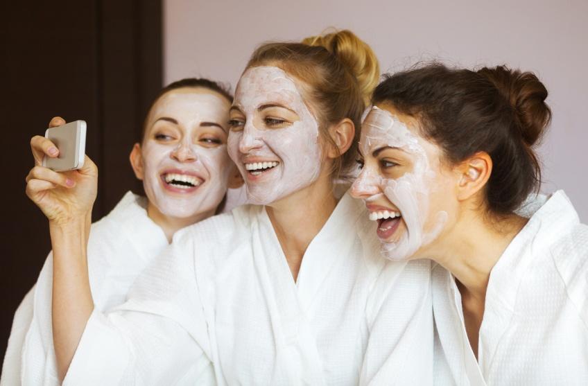 Beauty Zone #43 : 10 produits indispensables repérés sur Amazon cette semaine