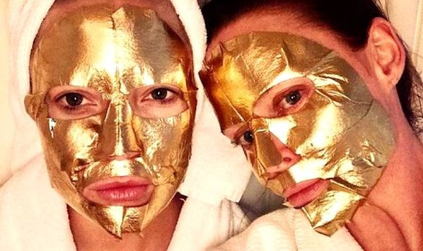 Peau terne et fatiguée ? L'un de ces 5 masques est fait pour vous !