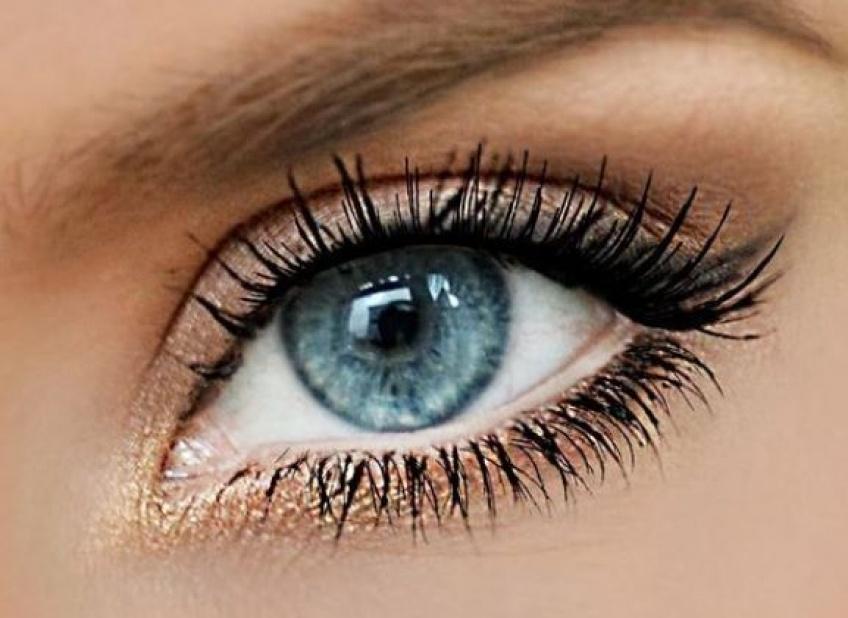 Les meilleures techniques pour réussir votre eye-strobing !
