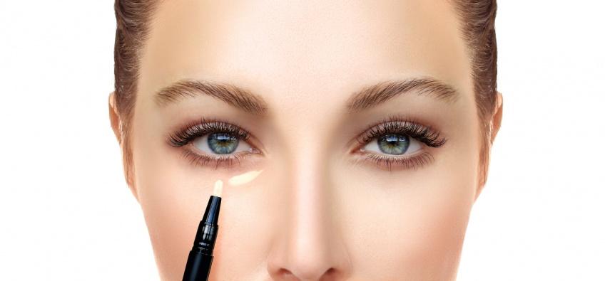 Les meilleurs produits de beauté adaptés aux beautystas pas -encore- douées