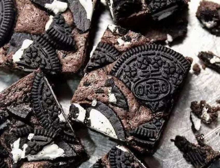 Bad news… Dans 30 ans le chocolat va disparaître