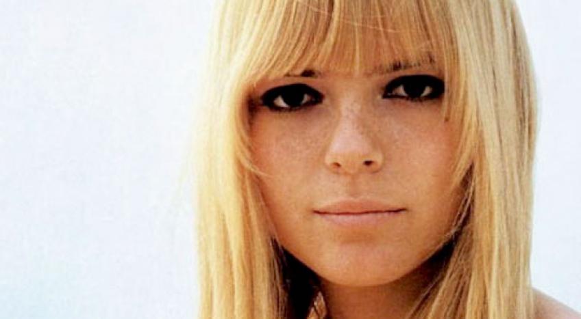 La chanteuse France Gall nous a quittés à l'âge de 70 ans