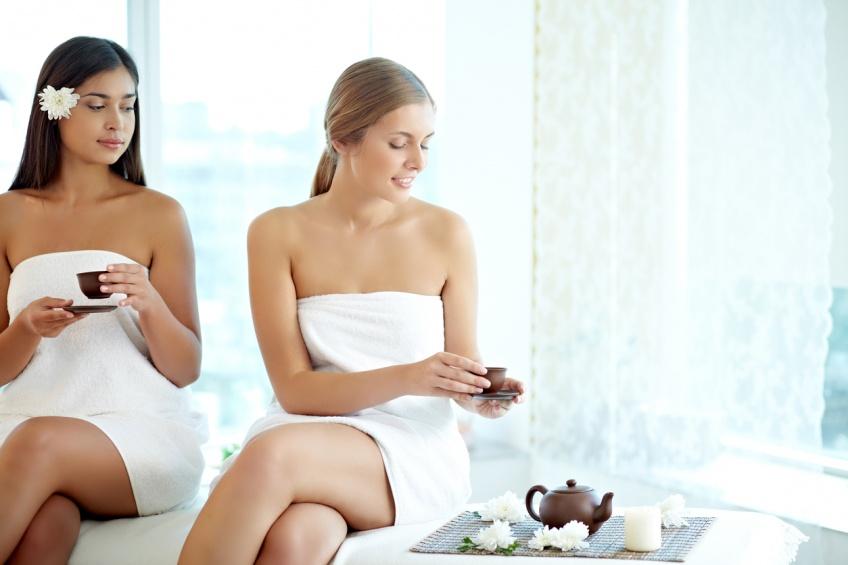 Beauty Zone #44 : 10 produits indispensables repérés sur Amazon cette semaine