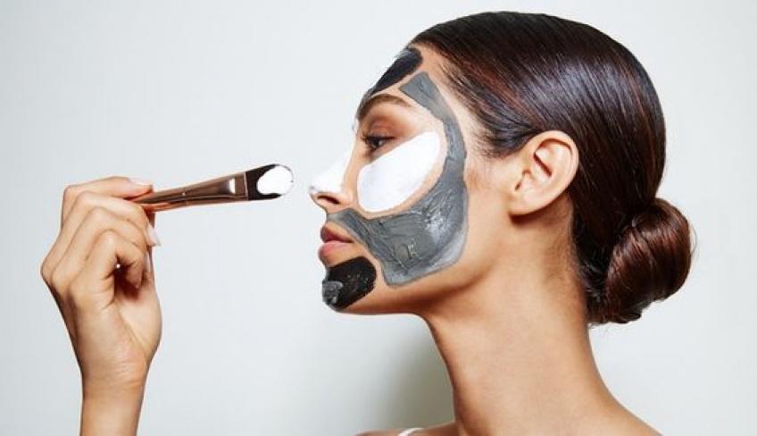 Le multimasking ou l'art de superposer nos masques pour en tirer tous les bienfaits