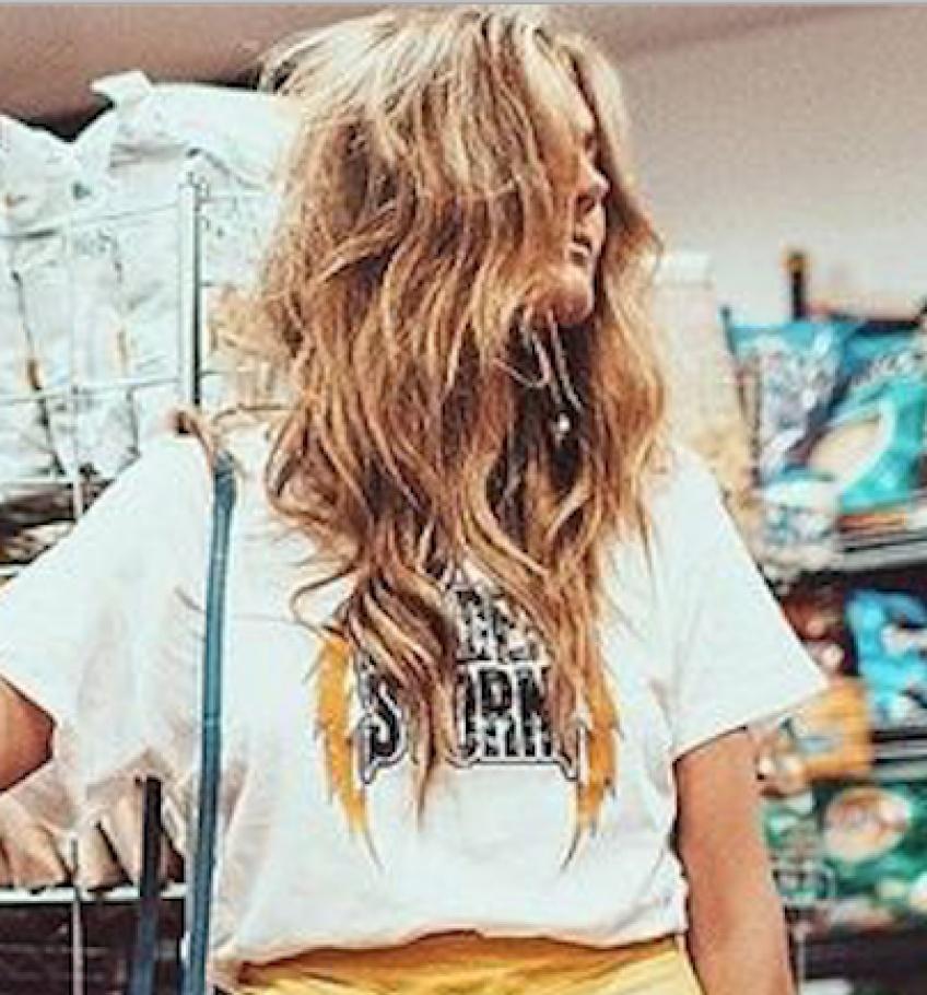 Efficaces et pas chers : nos produits de beauté favoris, dénichés en supermarchés !