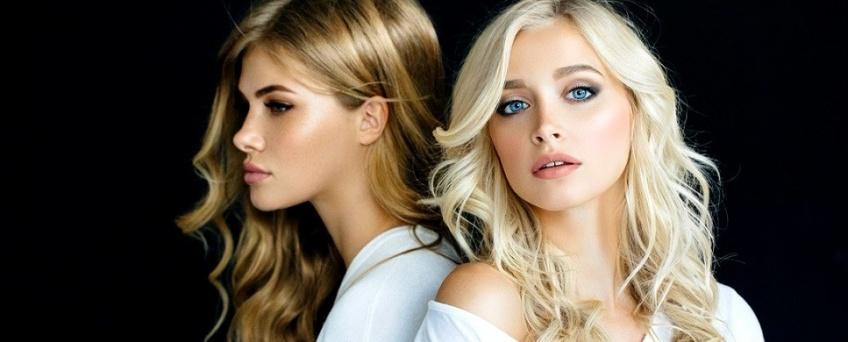 Comment entretenir au mieux un blond décoloré ?