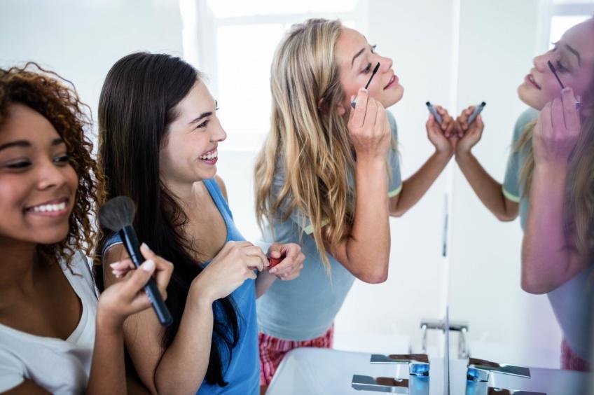 Beauty Zone #45 : 10 produits indispensables repérés sur Amazon cette semaine