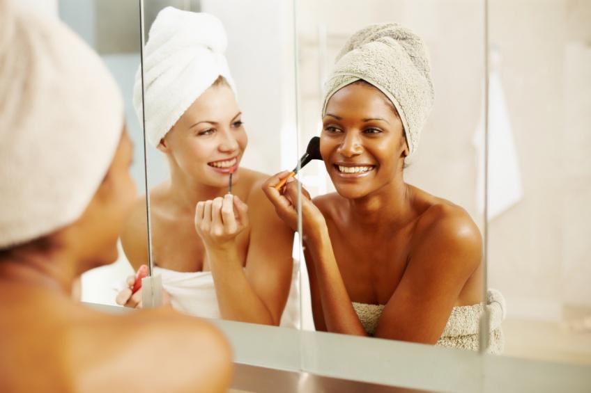 Beauty Zone #46 : 10 produits indispensables repérés sur Amazon cette semaine