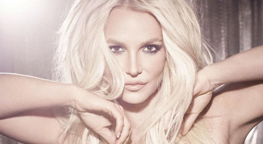 ALERTE : Britney Spears annonce une tournée en Europe cet été
