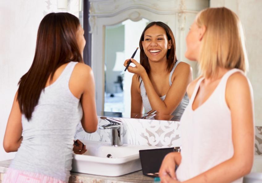 Beauty Zone #47 : 10 produits indispensables repérés sur Amazon cette semaine