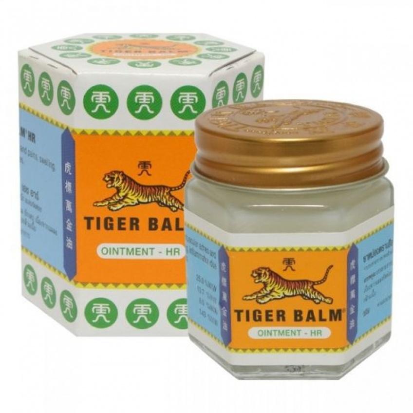 20 utilisations méconnues du baume du tigre que vous devez absolument connaître