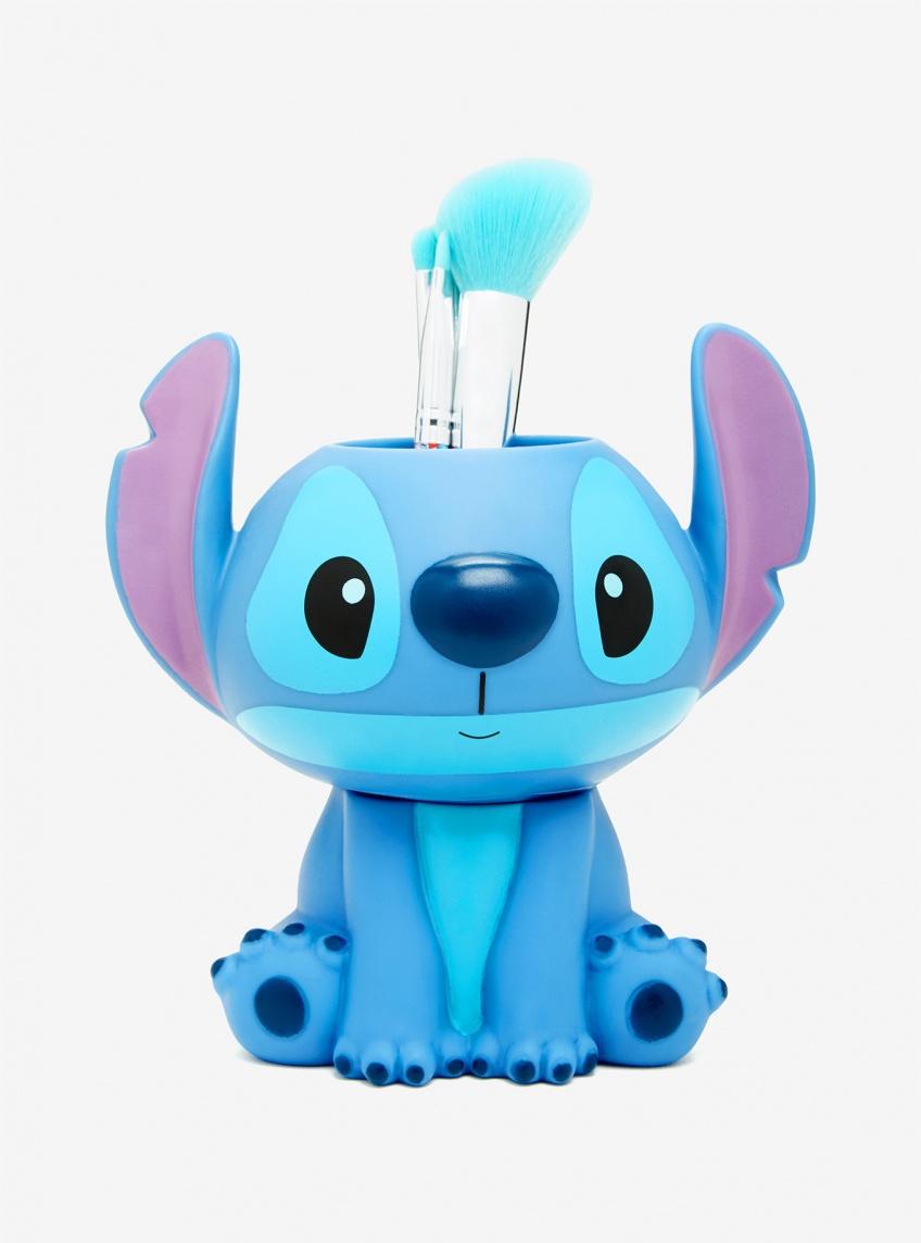 Alerte : Disney sort un nouveau set de pinceaux... Lilo & Stitch !