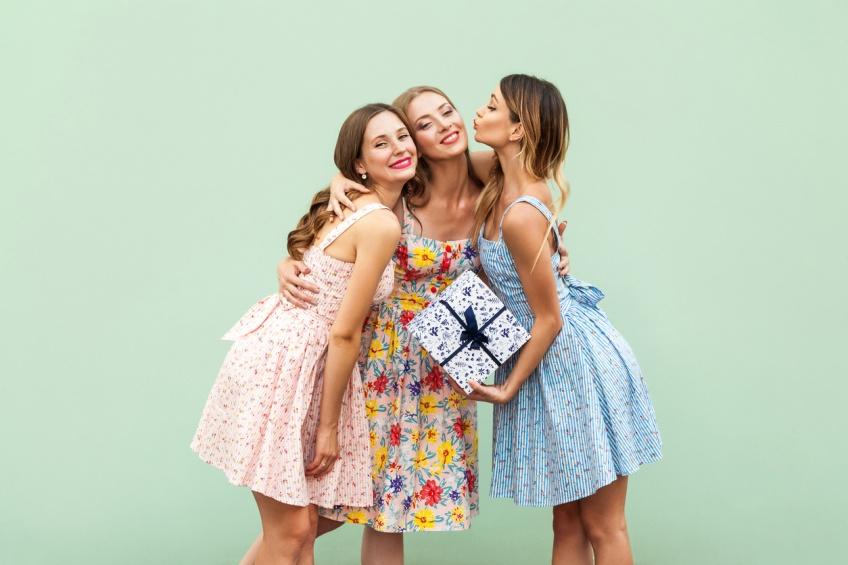Beauty Zone # 48 : 10 produits indispensables repérés sur Amazon cette semaine