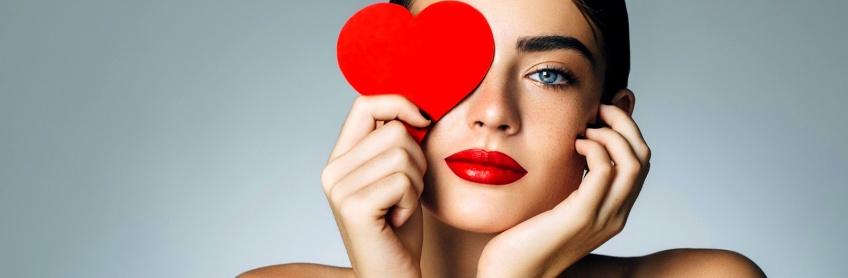 10 beauty cadeaux de dernière minute à offrir à son Jules pour la Saint Valentin !