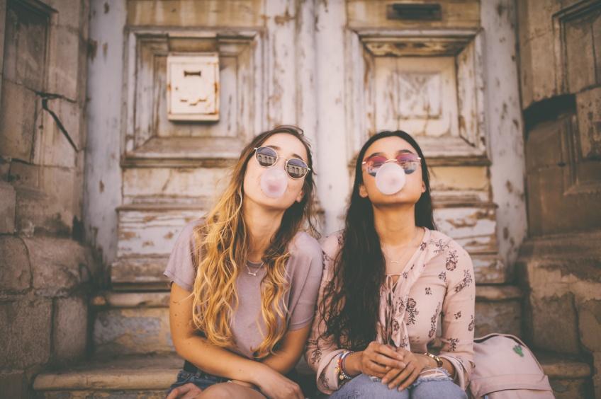 Beauty Zone # 49 : 10 produits indispensables repérés sur Amazon cette semaine