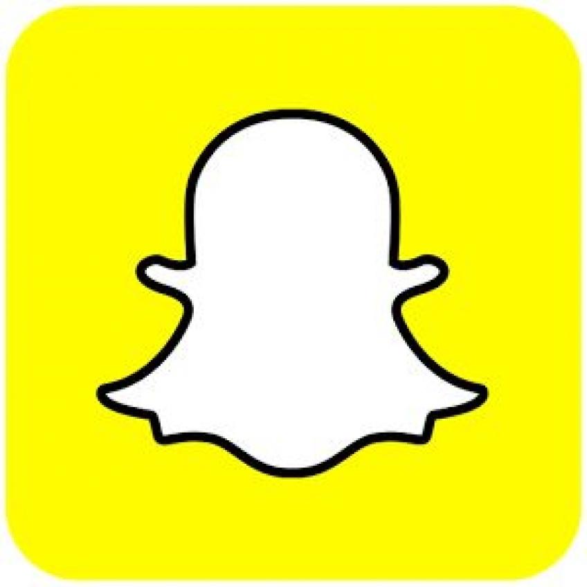 Snapchat : une pétition rassemble un million de personnes qui souhaitent le retour de l'ancienne version !