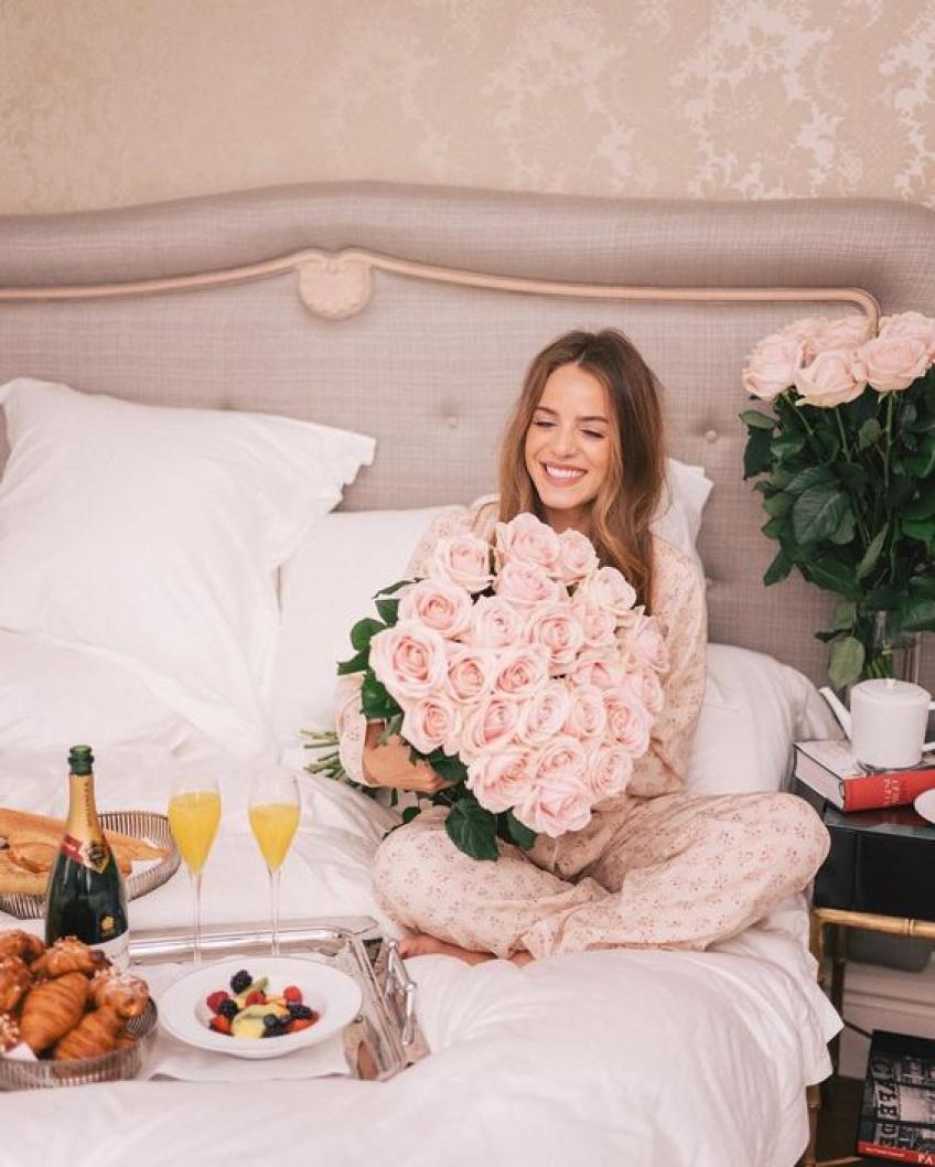 20 pyjamas canon pour les vraies belles endormies !