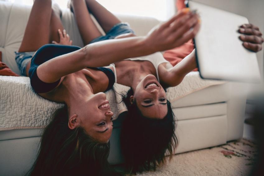 Beauty Zone # 51 : 10 produits indispensables repérés sur Amazon cette semaine