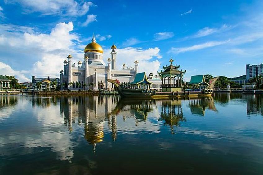 Les 10 plus beaux pays les moins visités du monde !