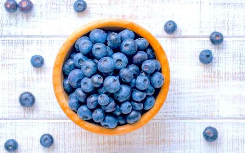 25 aliments à consommer davantage pour espérer perdre du poids