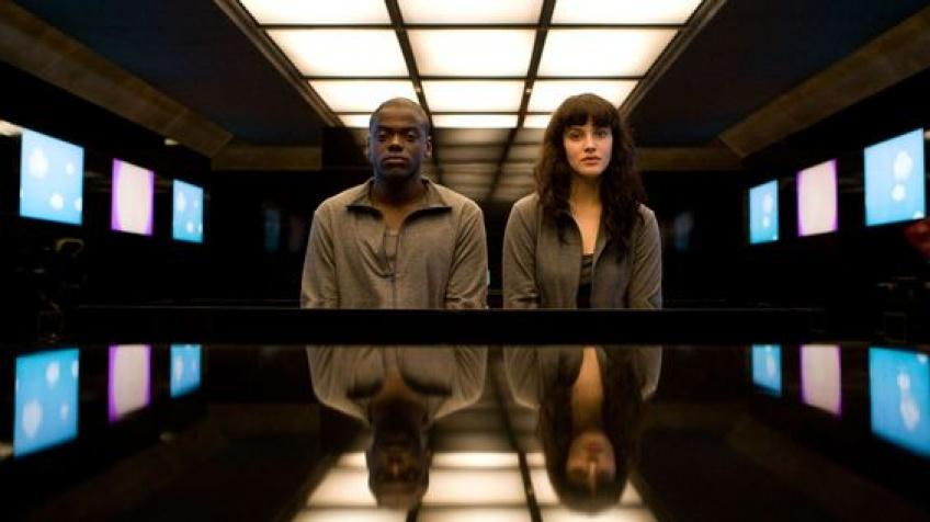 Alerte : Découvrez le teaser pour la saison 5 de Black Mirror !