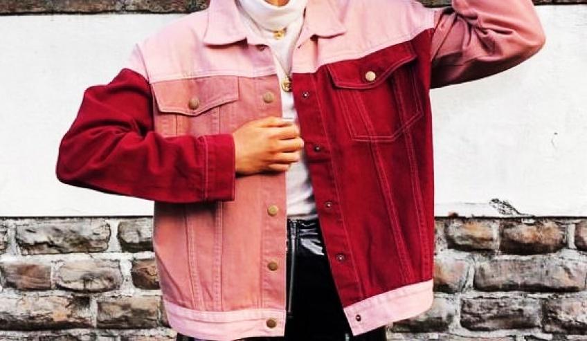 35 vestes en jean hyper canon qui vont renvoyer votre perfecto au placard !