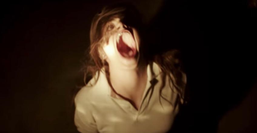 Verónica, le nouveau film d'horreur de Netflix inspiré d'une histoire vraie qui traumatise ses spectateurs !