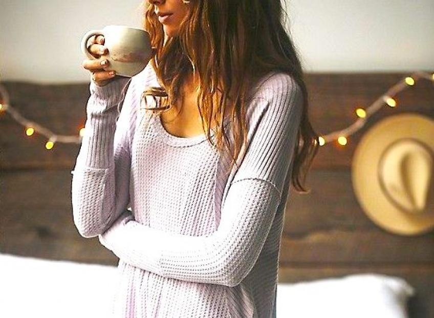 8 habitudes matinales à laisser tomber au plus vite pour vous sentir mieux