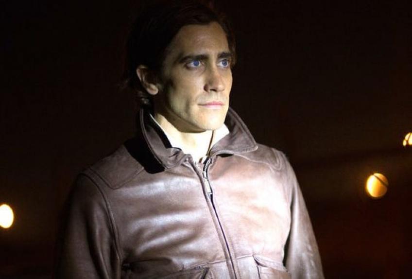 Alerte : Netflix réalise un nouveau film d'horreur et Jake Gyllenhaal sera à l'affiche !