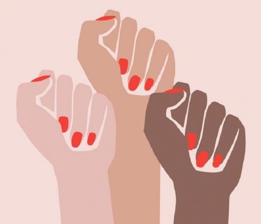Les actions pour mettre fin aux violences faites aux femmes