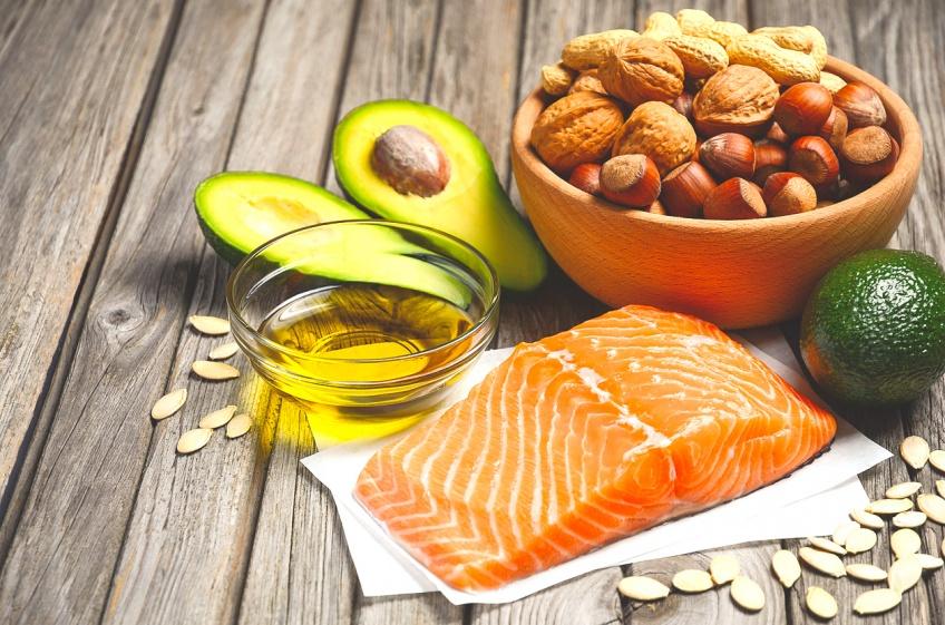 15 aliments à consommer au quotidien pour réduire votre taux de cholestérol