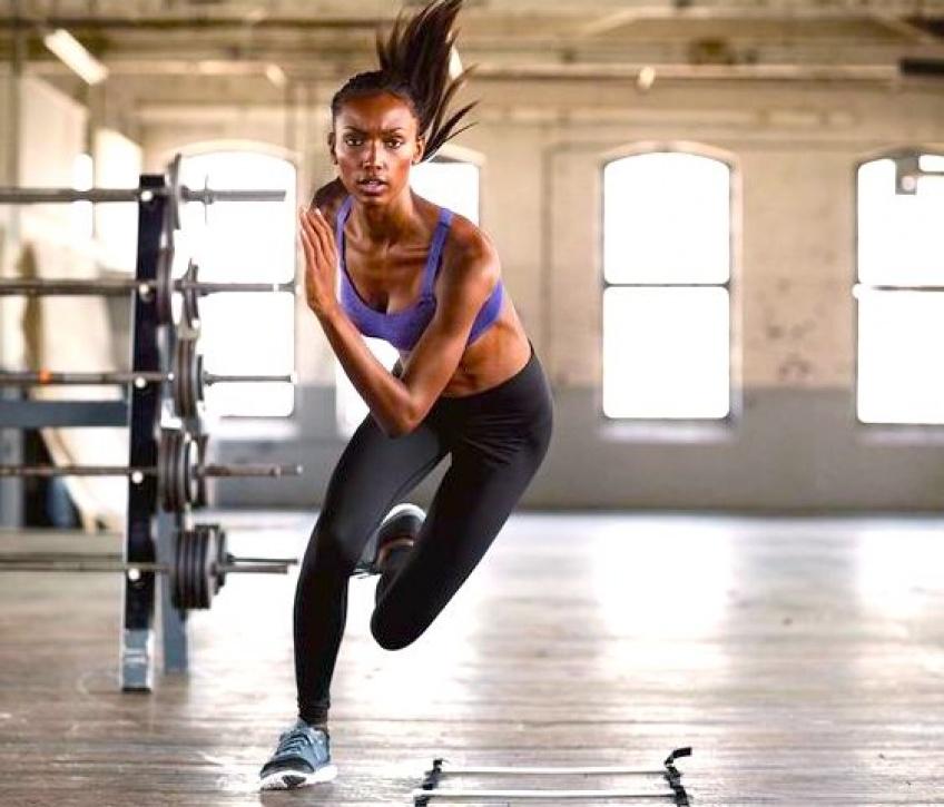 10 raisons de faire du sport le plus souvent possible