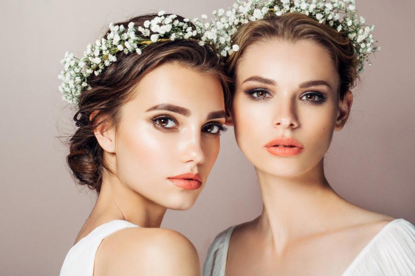 Beauty Zone #55 : 10 produits indispensables repérés sur Amazon cette semaine