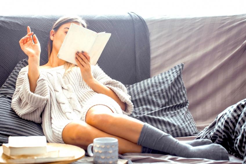 Healthyzone #21 : 10 livres dégotés sur Amazon pour vous guider dans votre healthy way of life