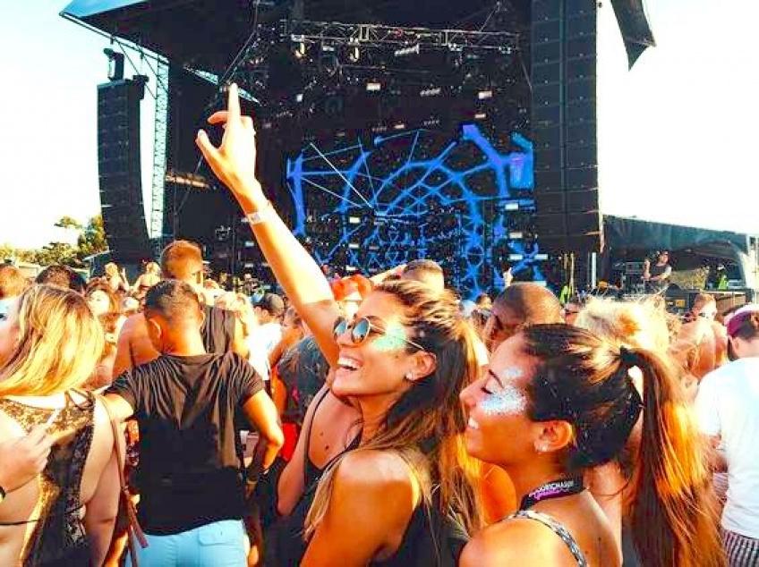 Selon une étude, assister à beaucoup de concerts vous aiderait à vivre plus longtemps !