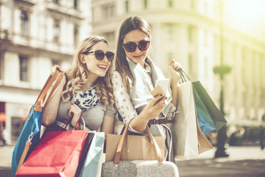 Beauty Zone #56 : 10 produits indispensables repérés sur Amazon cette semaine