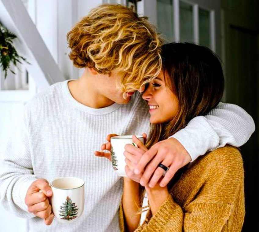 Quelle attitude adoptez-vous quand vous êtes amoureuse, selon votre signe astrologique ?