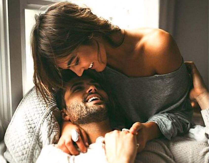 Comment communiquer avec son partenaire pour bien faire évoluer sa relation ?