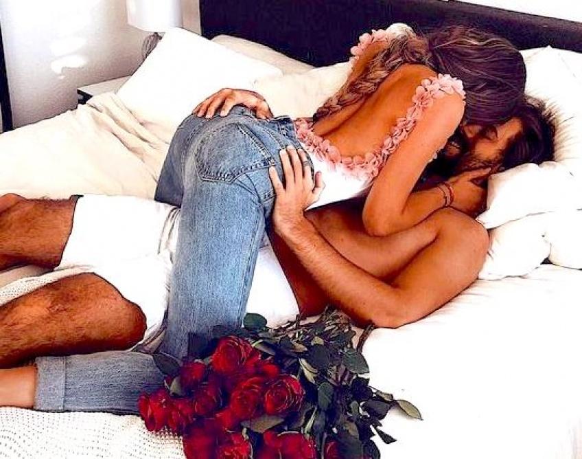 Faire l'amour avant de dormir serait le meilleur moyen pour passer une bonne nuit