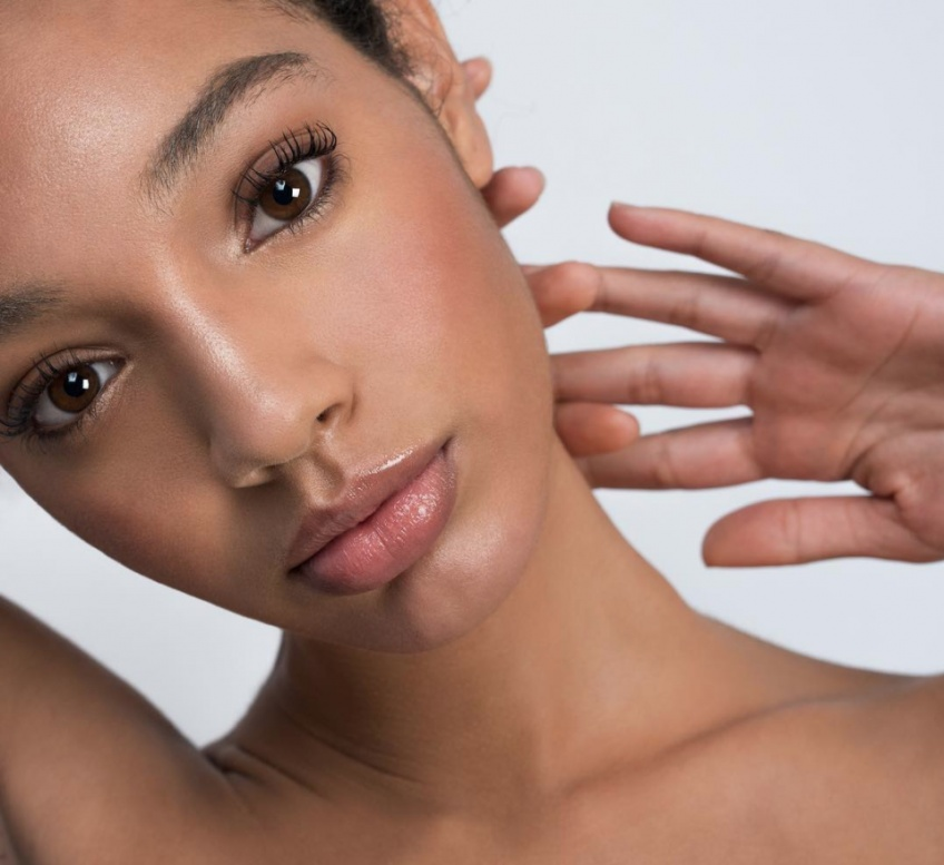 Les produits 100% naturels auront la peau de l'acné !