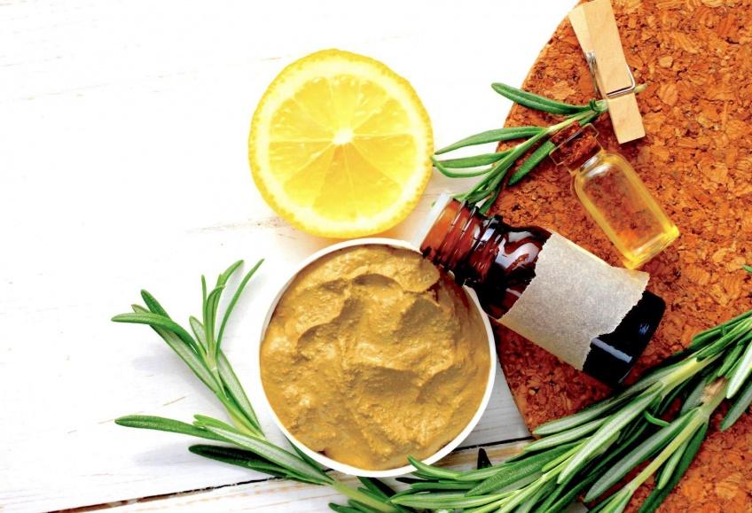 Healthyzone #23 : 10 produits cosmétiques bio découverts sur Amazon pour prendre soin de votre peau