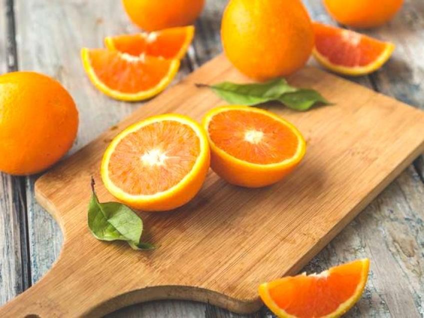 Restez en forme avec ces aliments anti-fatigue !