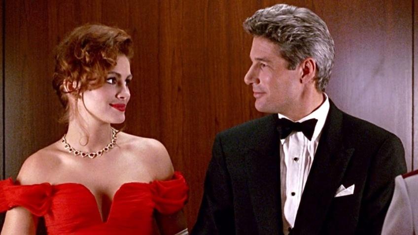40 films à absolument voir si vous êtes une éternelle romantique !