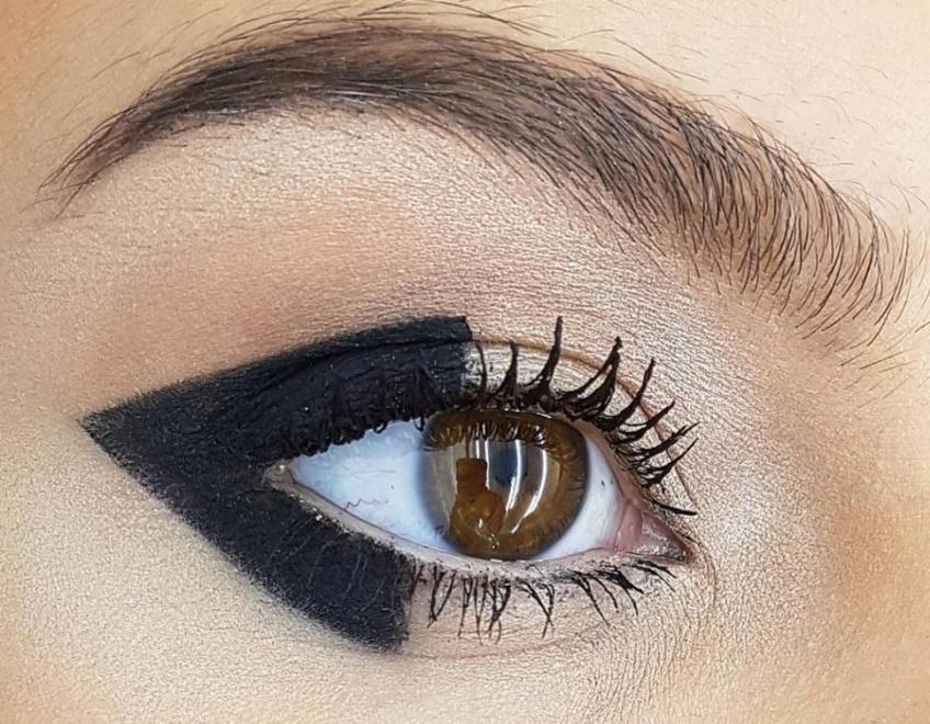 L'eyeliner, notre allié pour un sublime regard de chat