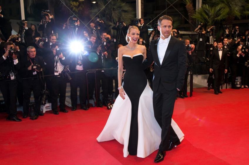 La Festival de Cannes offre un pass 3 jours à 1 000 fans du cinéma !