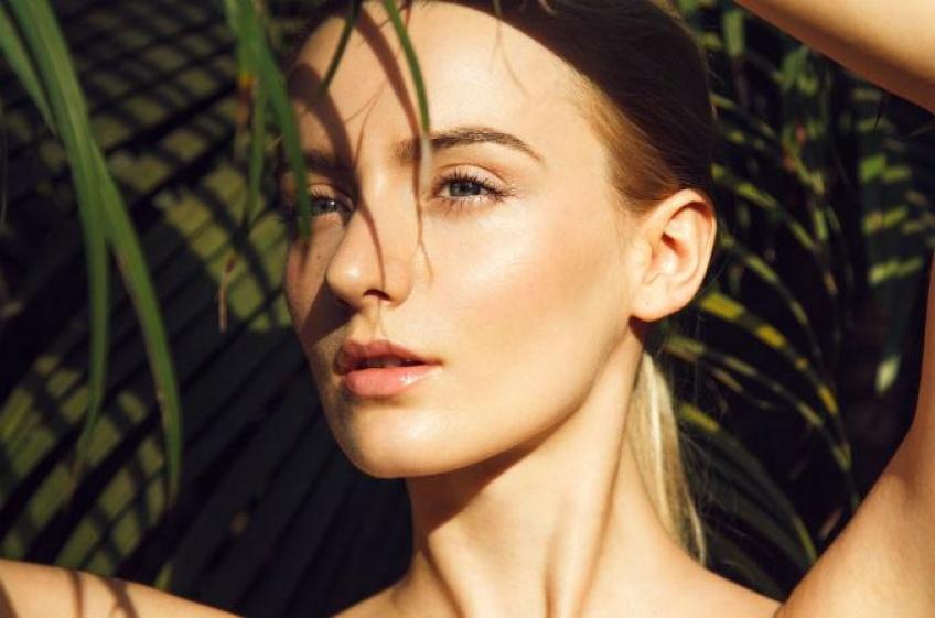 5 conseils pour retrouver une peau parfaite au printemps !