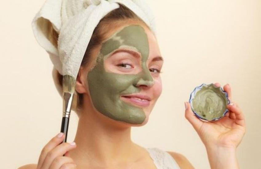 4 jours top chrono pour mettre un terme à l'acné