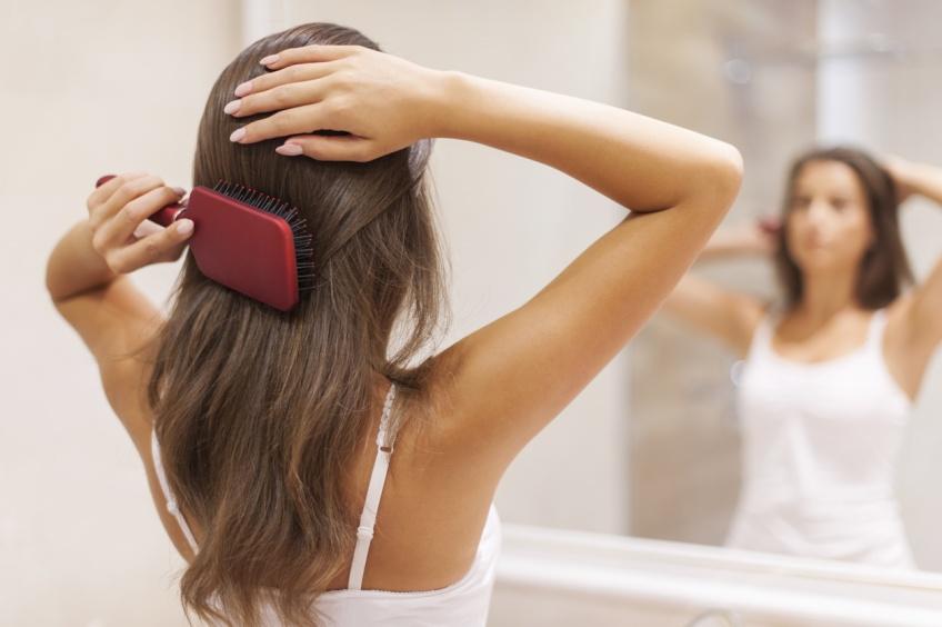 Beauty Zone #58 : 10 produits indispensables repérés sur Amazon cette semaine