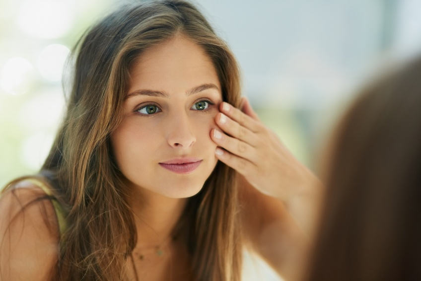 Routine beauté : dans quel ordre appliquer vos produits de beauté ?