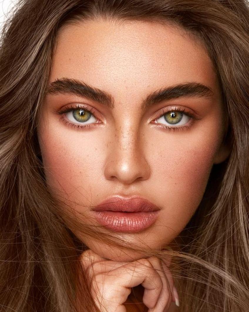Les meilleurs tips pour rendre la peau encore plus belle